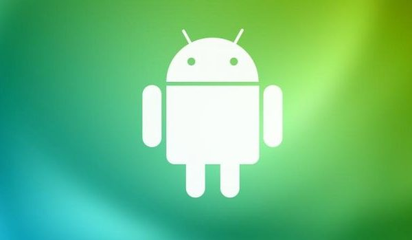 android-e1462578294468
