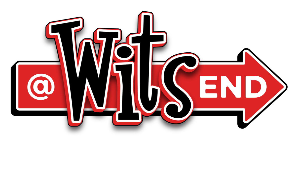 atwitsend_podcast_logo_black_slide