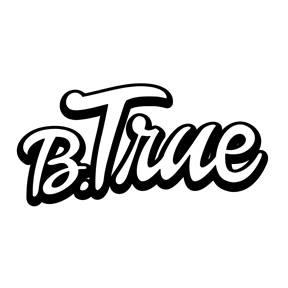 B-True-Design